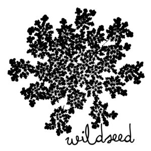 wildseed-logo-idea-2
